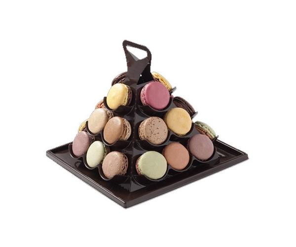 Macaron_pyramide_24