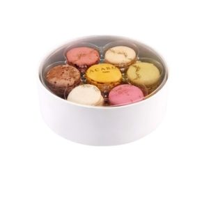 Macaron 14